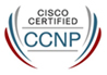 Certificacion internacional cisco