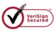 Verisign secured - delcand solutions